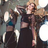 Shine :: Екатерина Юркина