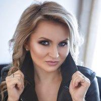 Ph Nataly Yrodimskaya :: Екатерина Сачева