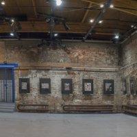 Выставка :: Яков Реймер