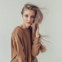 Таисия :: Ирина