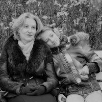 !!! :: Екатерина Евсегнеева