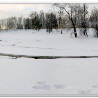 Павловск... :: tipchik