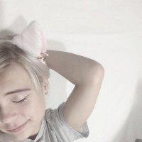 Хи :: Anastasia Hell