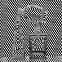 натюрморт 0011 :: Владимир Безгрешнов