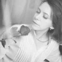 Tatiana :: Сергей