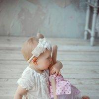 Любовь :: Ирина Kачевская