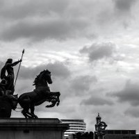 London :: Павел L