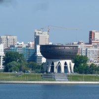 дворец бракосочетания в Казани :: венера чуйкова