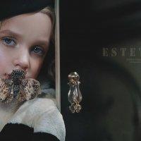 Estet :: Надежда Шибина