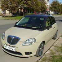 Fiat :: Андрей  Васильевич Коляскин