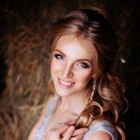 Юля) :: Катя титова
