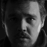 Портрет :: Андрей Маталин