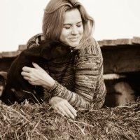 Маленькие радости жизни :: Галинка