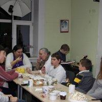 Рига.16-11-2017 :: imants_leopolds žīgurs