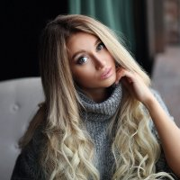 Yuliya :: Dmitry Arhar