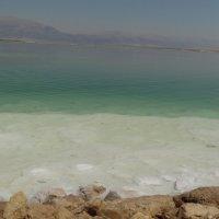 пятьдесят оттенков моря... :: Inna Galkina