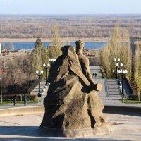 Славный мой город :: Dr. Olver ( ОлегЪ )