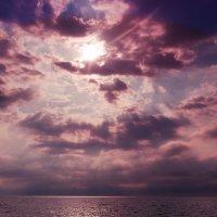 Небесное представление :: Swetlana V