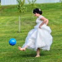 Свадебные моменты :: Igor Yakovlev