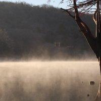 Озеро :: ольга