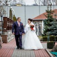Иван#Алина :: Larisa Filatova