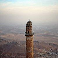 ))Месопотамия :: İsmail Arda arda