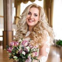 Невеста :: Евгений Янович