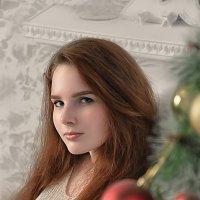 Валерия :: Ксения