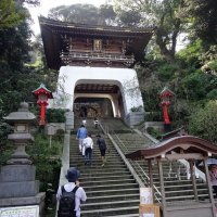 Остров Enoshima Япония :: Swetlana V