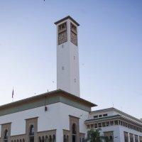 Касабланка :: Светлана marokkanka