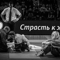such is life... :: Олег Семенов