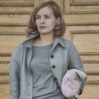 fashion :: Наталья Ш