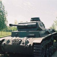 Памятник Второй Мировой. :: Aleksandr Ivanov67 Иванов
