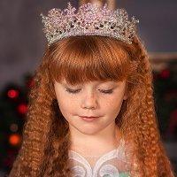 Princess :: Юлия