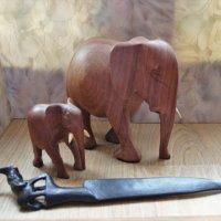 Три слона :: венера чуйкова