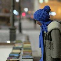 зимнеотека :: StudioRAK Ragozin Alexey
