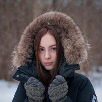 * :: Татьяна Лапий