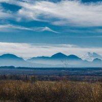 Кавказские Минеральные Воды :: igor