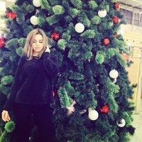 christmas time :: alexandra93 Sokolova