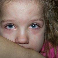 Грусть и печаль :: Дина Горбачева