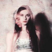 сомнения :: елена брюханова