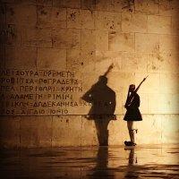 Greece :: Mila