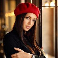 Elena :: Dmitry Arhar