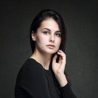 Софья :: Яна Валова