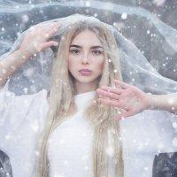 Daria :: Кира Пустовалова - Степанова