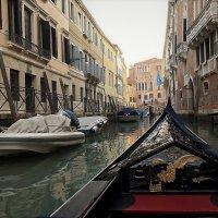Венеция :: Маргарита