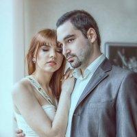 Серж и Лола :: Zhanna