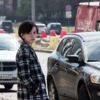 Питер Репортаж :: Юрий Плеханов
