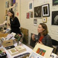 Борьба за покупателя :: Tanja Gerster