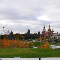 Лепота :: Анатолий Шулков